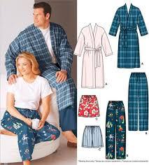 72 best pajama partylicious images on pajama
