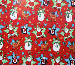 christmas wrapping paper designs design for christmas wrapping paper royalty free cliparts vectors