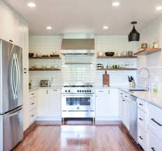 small kitchens with white cabinets 25 beautiful white kitchen ideas design decorating tips