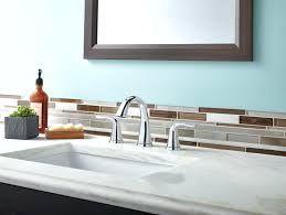 delta waterfall kitchen faucet delta waterfall kitchen faucet delta faucet medium size of