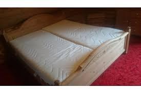 schlafzimmer gebraucht schlafzimmer komplett in bielefeld haushalt möbel gebraucht
