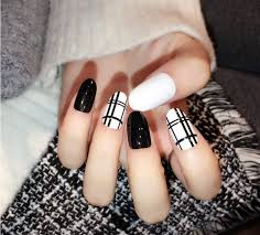 online buy wholesale patterned acrylic nail tips from china