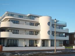 home design windows also curved white walls plus white street