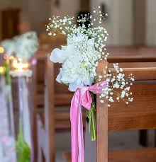 idã e dã co mariage 19 best mariage mer blanc bleu calla images on blue