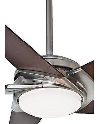casablanca fan company 59165 slash prices on casablanca stealth 54 in indoor ceiling fan with