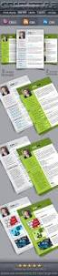 3 page resume format is 3 pages too long for a resume free resume example and writing find this pin and more on vector stock photo print graphic template website wp ecommerce logo