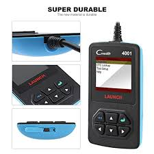 check engine light tool jeep code reader creader 4001 diagnostic scan tool for check engine