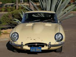 1963 jaguar e type for sale 2015219 hemmings motor news