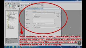1756 l61 how to test controllogix cpu rslinx rslogix 5000