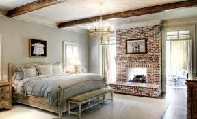 Master Bedroom With Fireplace Bedroom Breathtaking Cool Fireplace Tv Wall Linear Fireplace