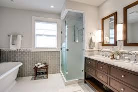 small bathroom ideas australia bathroom cabinets country kitchen free standing bathroom