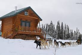 private u0026 cozy cabin with tub cabins for rent in fairbanks