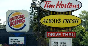 will burger king get burned by canada move