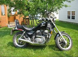 1985 honda shadow 500 images reverse search