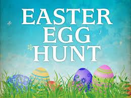 easter egg hunt eggs 2 000 easter eggs distraction or celebration church