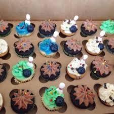 jj u0027s cupcakes cupcakes miami beach fl phone number yelp