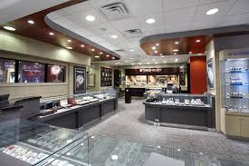 s store the gold jewellery store outlet