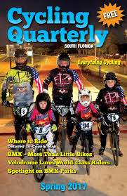 cycling quarterly spring 2017 by cyclingquarterly issuu