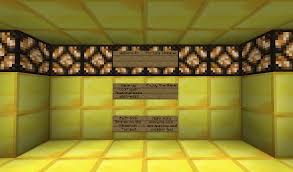 torture chamber mini game 2 players maps mapping and