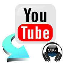 download mp3 youtube firefox add on easy youtube to mp3 downloader plugin add on for firefox
