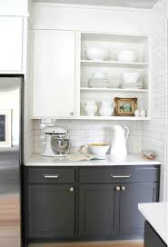 Charcoal Gray Kitchen Cabinets 172 Best Grey Kitchen Images On Pinterest Home Kitchen And