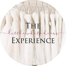 wedding dress shop white dress bridal shop denver colorado s best designer