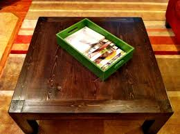 Woodworking Plans Projects 2012 05 Pdf by Ana White Itable Diy Projects