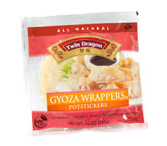 where to buy rice wrappers consumer products noodle specialty noodle rice wrapper asian