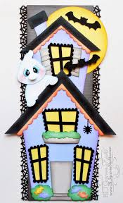 halloween paper border best 25 scrapbook borders ideas only on pinterest scrapbooking