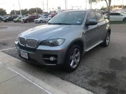 bmw search used bmw x6 for sale search 485 used x6 listings truecar