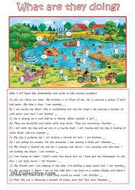 best 25 esl ideas on pinterest english language learning