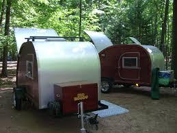 Gidget Bondi For Sale by Big Woody Teardrop Camper Trailer Plans Pdf Download Teardrop
