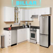 Simple Kitchen Cabinets Pictures Kitchen Cabinet Removable Kitchen Cabinet Removable Suppliers