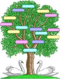 23 best michael u0027s family tree project images on pinterest
