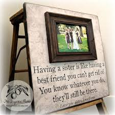 whats a wedding present best 25 best friend wedding gifts ideas on