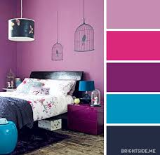 bedroom color images the 20 best color combos for your bedroom