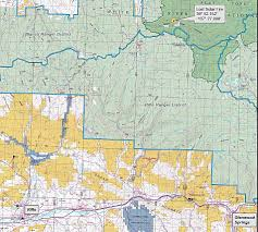 Map Of Dispensaries In Colorado by Lost Solar Fire Burns In Remote Flat Tops Postindependent Com