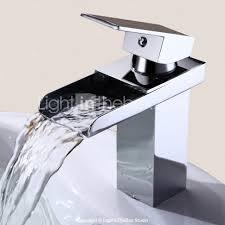kitchen faucet sets bathrooms design kitchen faucets lowest prices hans grohe costco