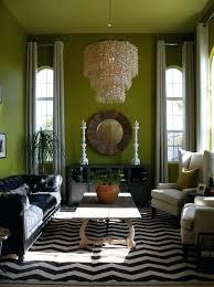 formal living room ideas modern formal living room ideas modern traditional formal living room