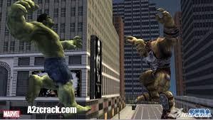 incredible hulk pc game downl menlopho
