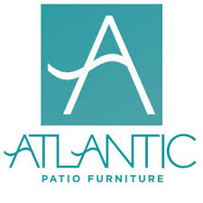 Atlantic Outdoor Furniture by Atlantic Patio Furniture West Palm Beach Fl Us 33411