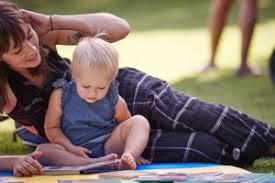 free workshops for child care providers la u0026 santa monica ca
