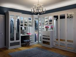 what is a walk in closet walk in closet is solution for more space and luxury