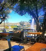 round table pizza el dorado hills town center the 10 best restaurants near el dorado hills town center tripadvisor