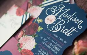 Invitations And Rsvp Cards Giveaway Win 100 Wedding Invitations And Rsvp Cards From Laura