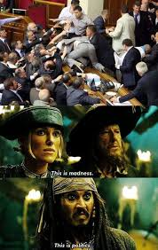 Pirates Of The Caribbean Memes - 25 pirates of the caribbean memes 12 pirates of the caribbean