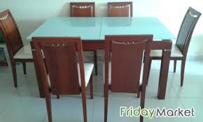 Dining Tables For Sale Extendable Wooden Dining Table For Sale At Reasonable Price In