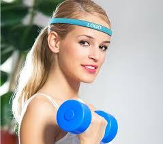 cheap headbands cheap sports headbands cheap sports headbands suppliers and