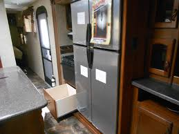 lacrosse rv floor plans 2014 prime time lacrosse 323rst travel trailer lexington ky