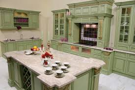 kitchen cabinet painting greenville sc southern innovations sc
